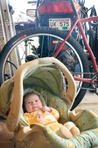 boy bicycle bike