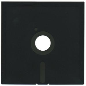 us__none__ibm100__floppy_disc__8_inch_floppy_disc__860x864