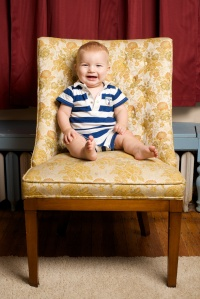 asher chair 4459