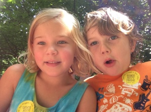 camping  2014-08-043